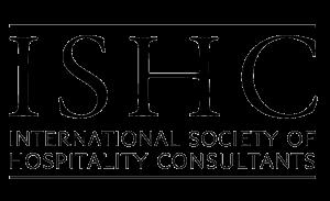 ISHC Code of Conduct